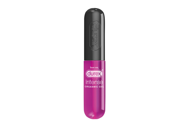 Stimolante Sessuale Durex Intense Orgasmic Gel 10ml