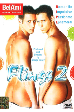 Gay Flings 45