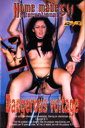 dvd porno bbw bdsm
