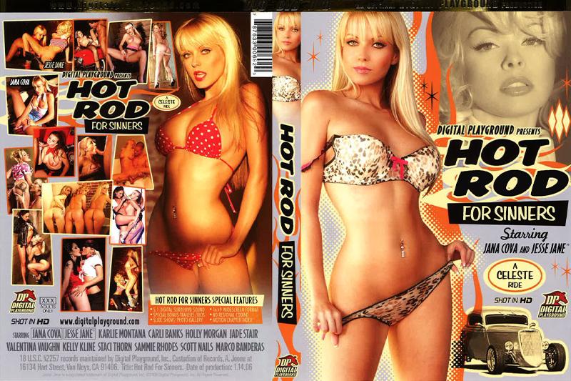 suomi live porno porno dvd