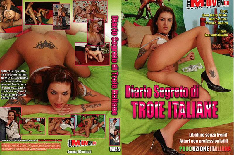 Mexican Female Porn Stars