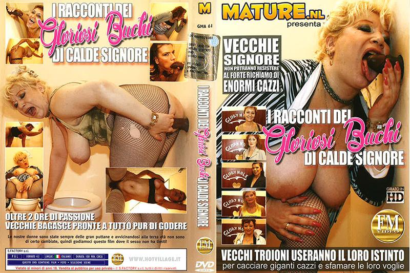 figa video porno casalinghe italiane hot