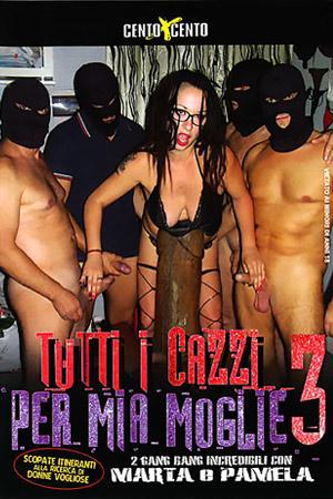 tutti i porno convertire mp4 in dvd