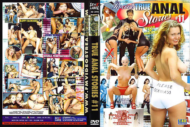 Erotic school rocco true anal story oral