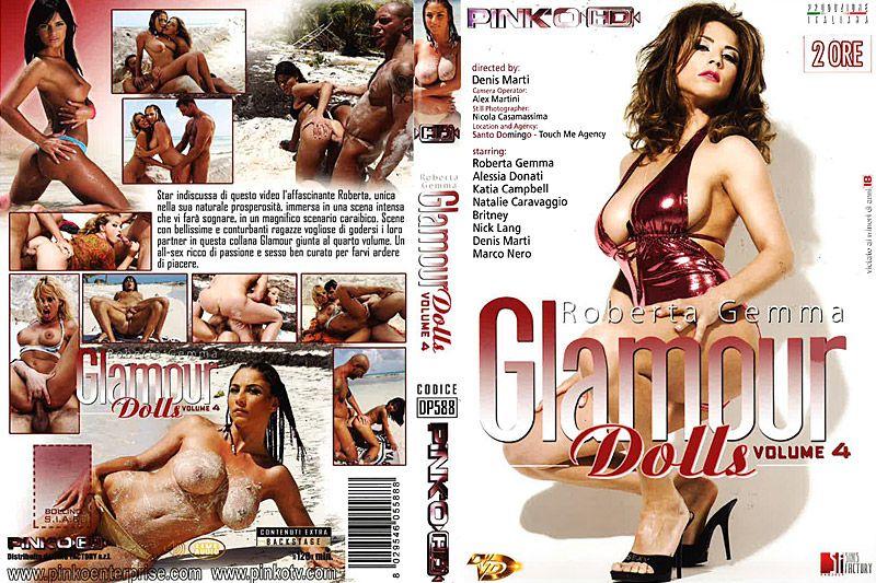 DVD Porno ricerca